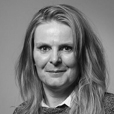 Anne Kørner (1)