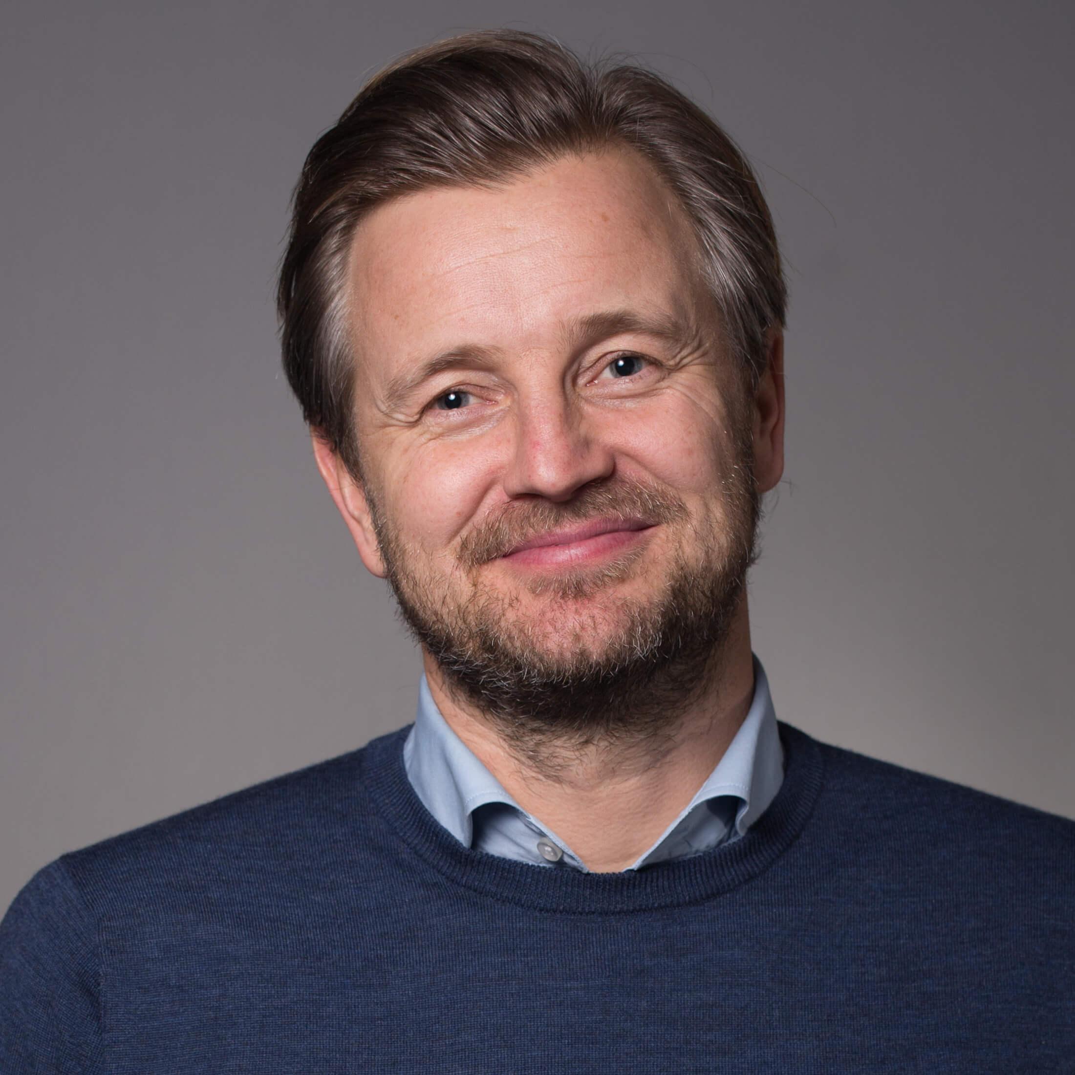 Christian Holten Havemann Olsen (1)