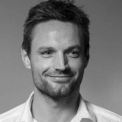 Christian Lind Thomsen
