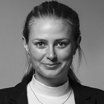 Emma Iben Brunsø