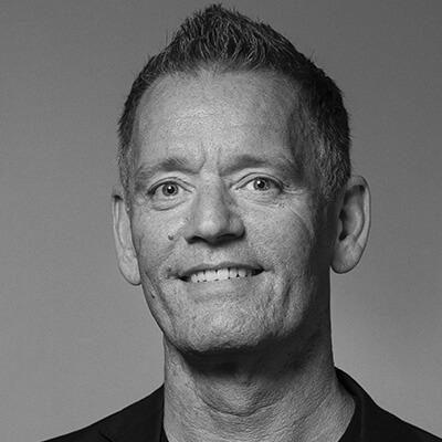 Henrik Lundorff