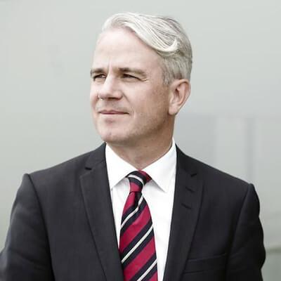 Lars-Ellehave