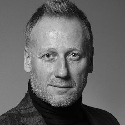 Mikael Rieks