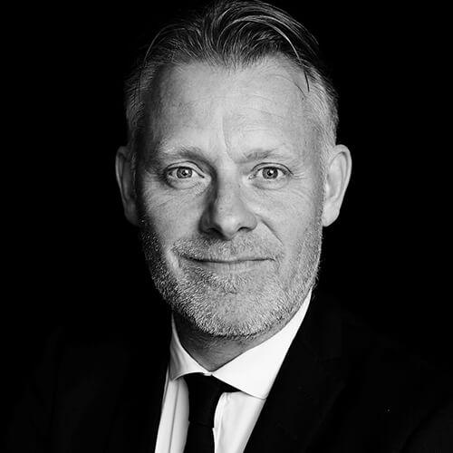 Niels-Mikkelsen_new