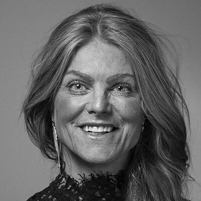Trine Tirsgaard