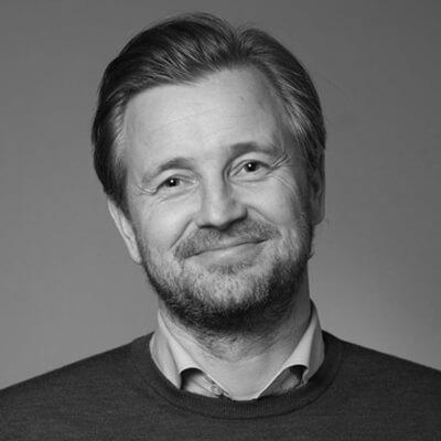 Christian-Havemann-Olsen-400x400