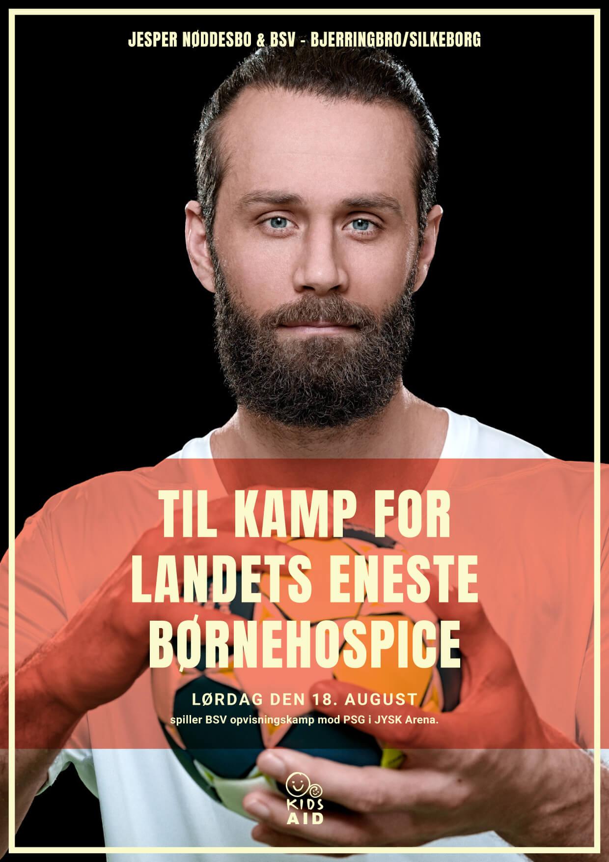 Invitation_Jesper_noddesbo