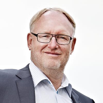 Jens-bjerrisgaard-400x400