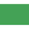KidsAid_Logo_Orginal_vertical_RGB