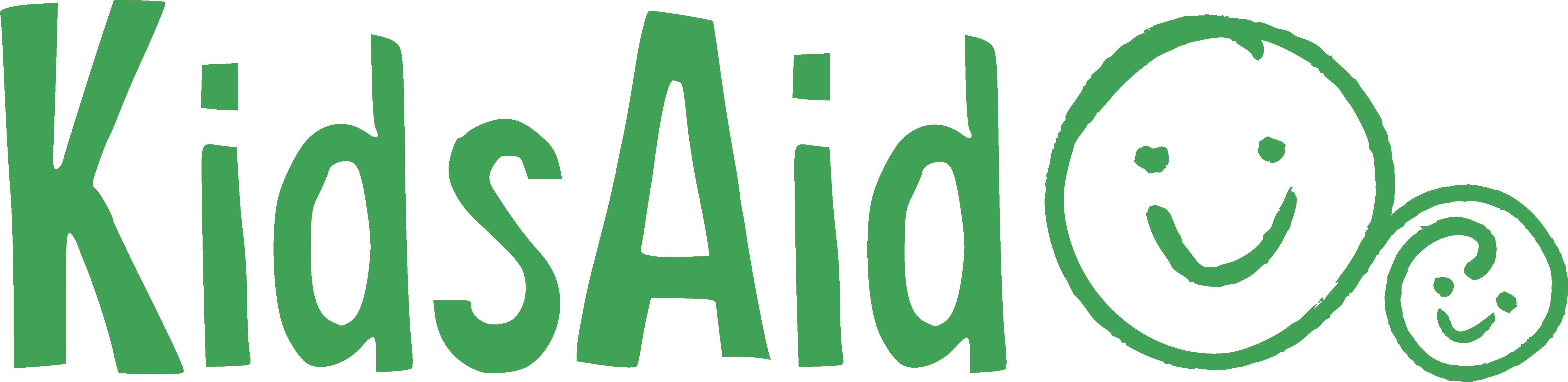 KidsAid_Logo_Original_horizontal_RGB